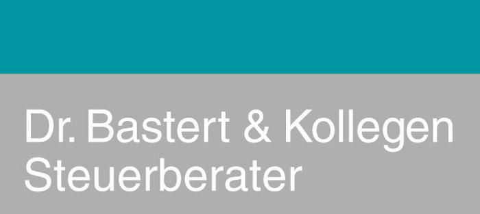 Bastert-Kollegen