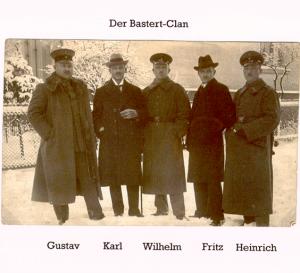 Bastert5Brüder